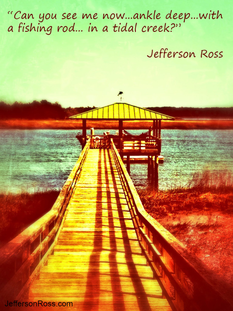JeffersonRoss-Canyouseemenow