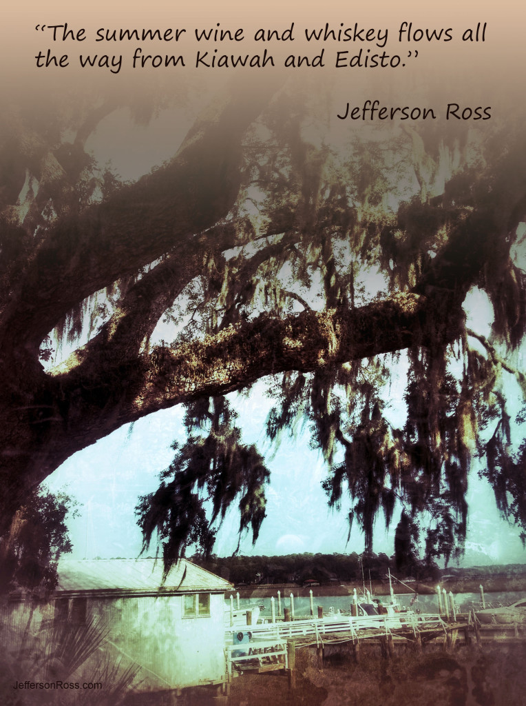 JeffersonRoss-the-summer-wine